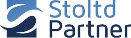 Stoltd Partner
